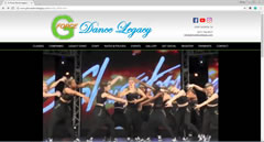 G Force Dance Legacy in Fort Worth, TX